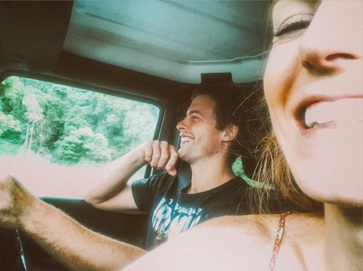 go on a road trip (2)-2