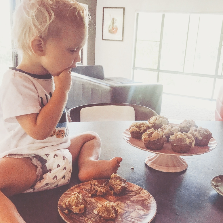 make muffins-2.jpg