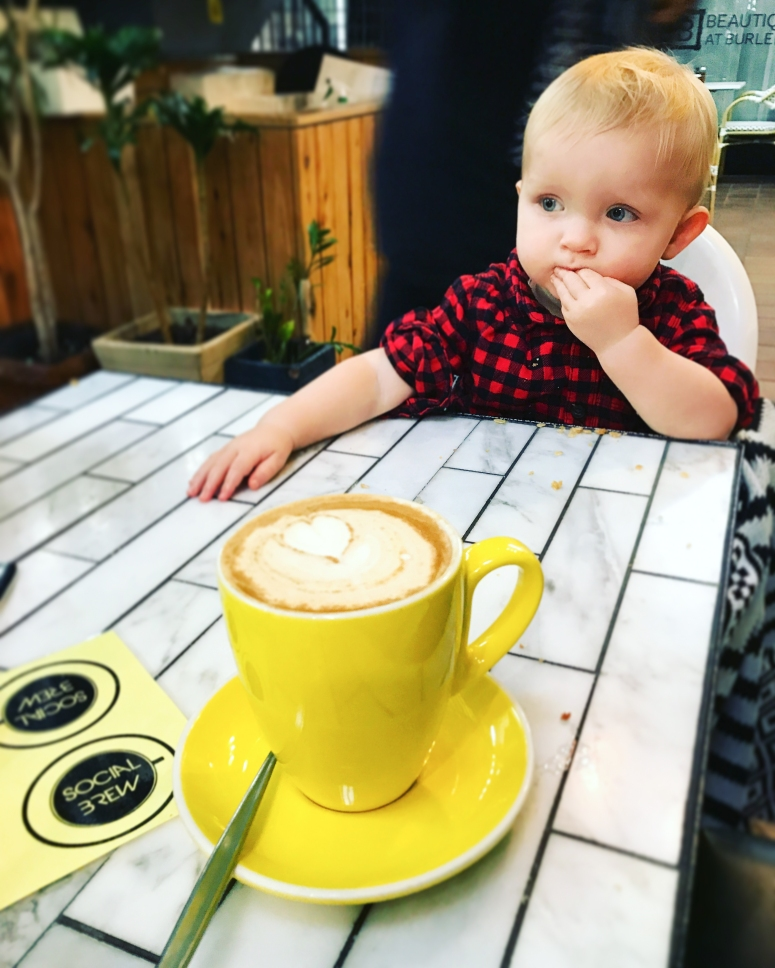 take your little one out for coffee (2)-2.jpg